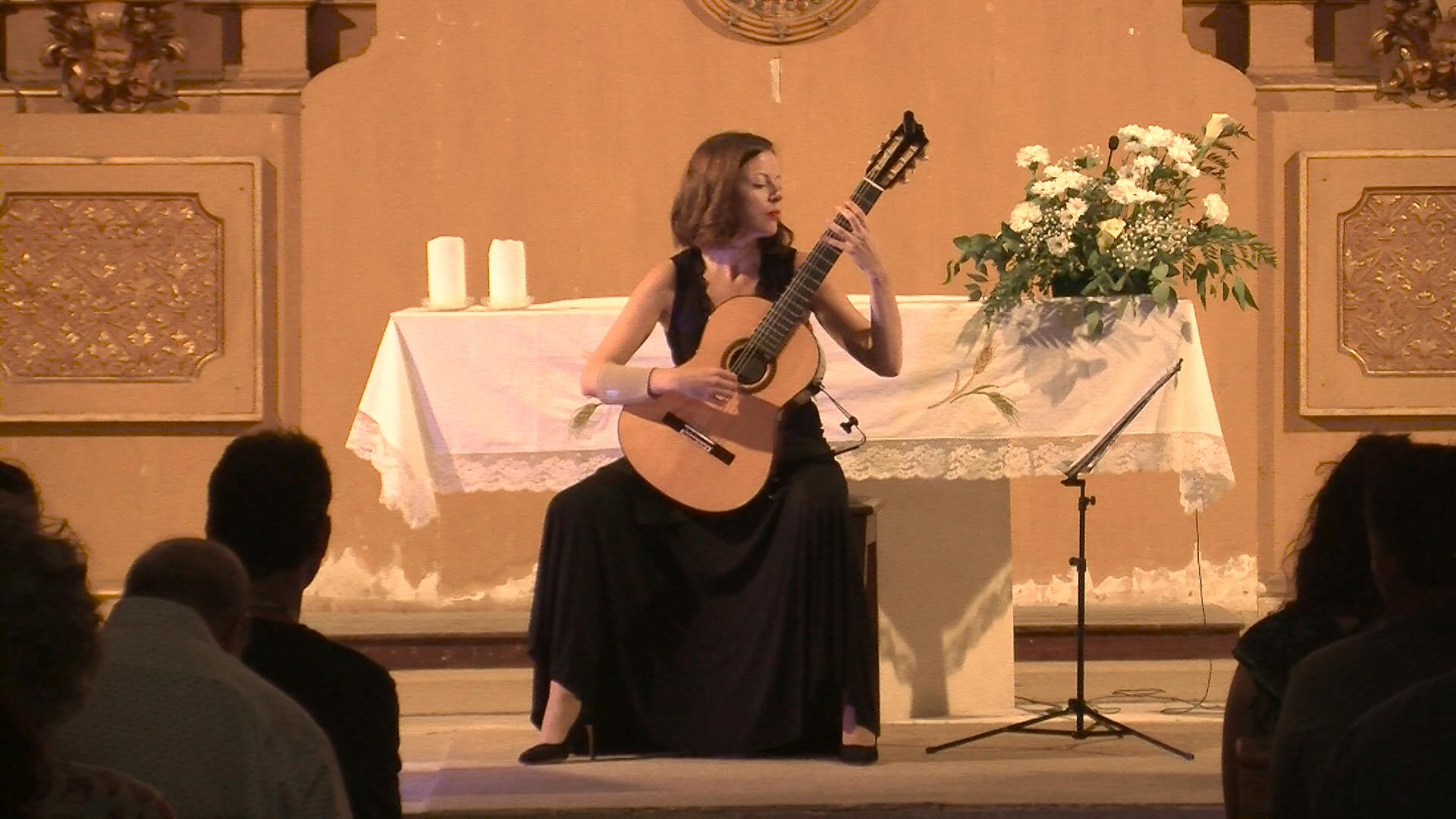 Laura Fontanals