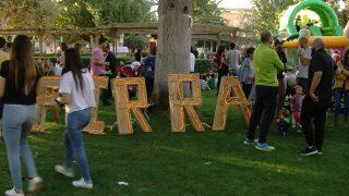 """Més de 2.000 assistents a la 4a """"FIRRA"""""""