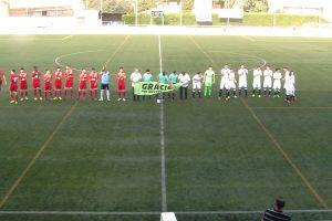 Crònica FC Borges-UE Sant Ildefons.00_00_02_02.Imagen fija002