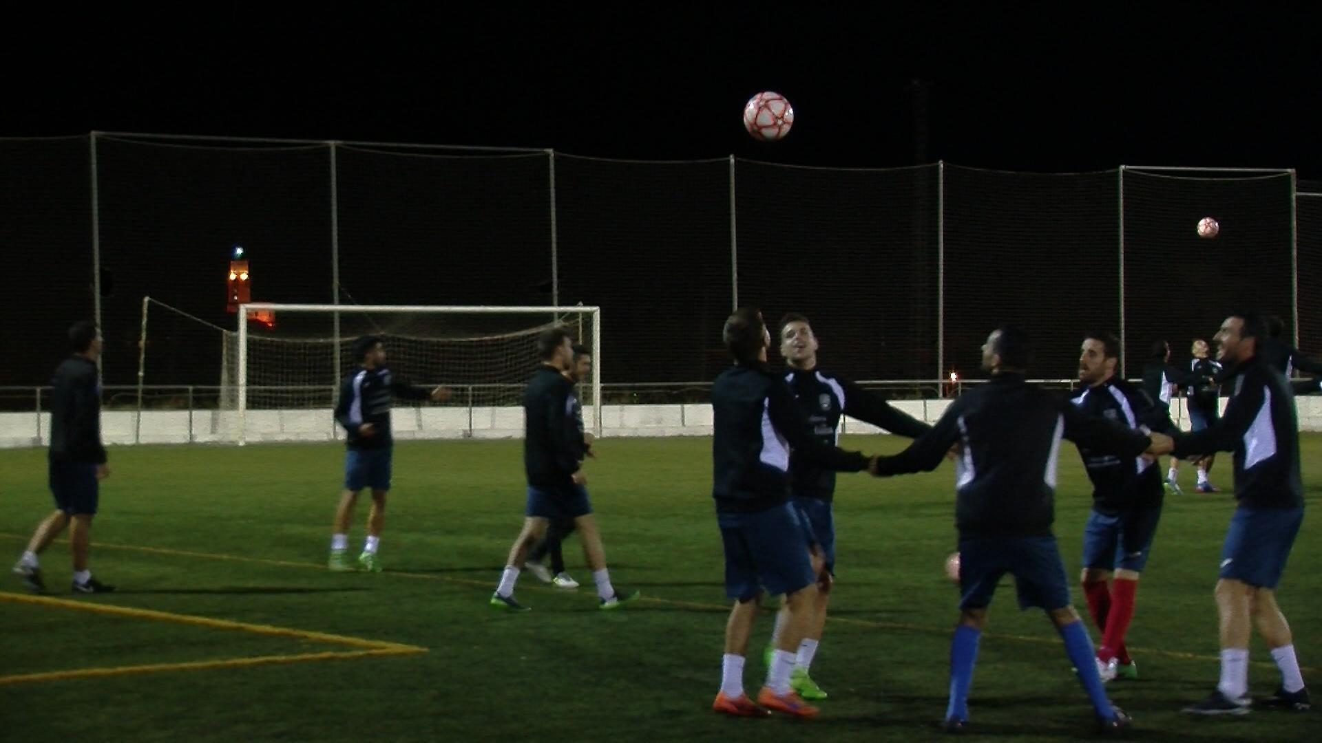 Prèvia FC Borges-UE Valls.00_00_55_16.Imagen fija001