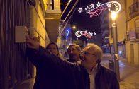 Encesa llums nadal.00_00_09_05.Imagen fija001