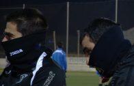 Prèvia FC Borges.00_01_26_21.Imagen fija003