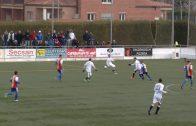 Crònica FC Borges Andorra FC.00_01_07_13.Imagen fija002