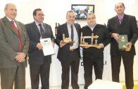 Signat el conveni de col·laboració entre l'Ajuntament de Juneda i Sorea per a la dotació d'un fons de solidaritat