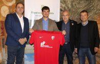 Prèvia FC Borges – CFJ Mollerussa Final Copa Lleida
