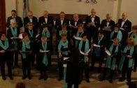 Concert Orfeó.00_00_33_00.Imagen fija001