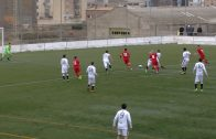 Crònica FC Borges (5) – CA Alpicat (2)