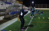 Prèvia EFAC Almacelles-FC Borges.00_01_09_03.Imagen fija001