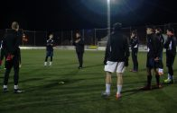 Prèvia FC Borges-CF Balaguer.00_02_05_05.Imagen fija001