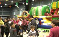 parc de nadal.00_00_07_02.Imagen fija002