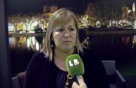 Entrevistes Polítics.00_01_55_15.Imagen fija001