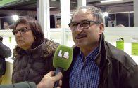 Els visitants de la Fira de l'Oli valoren molt positivament la 55a edició