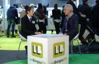 Entrevista a estudiants de l'Escola d'Hoteleria i Turisme de Lleida