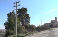 L'operadora Adamo Telecom portarà la fibra òptica a Juneda