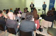 Comencen les càpsules formatives per a les empreses 2018 al CEI de les Borges