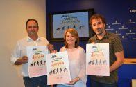 Convocatòria del Concurs de cartells del 40è Concurs de Cassoles de Tros