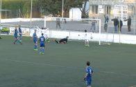 FC Borges-Bellvitge.00_07_14_07.Imagen fija001