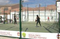 Prèvia FC Andorra – FC Borges