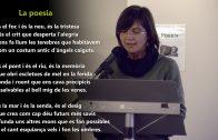 La 55a Fira de l'Oli i les Garrigues assoleix un impacte econòmic a la comarca de més 1,5 milions d'euros