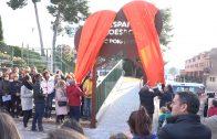 El Mercat d'últimes rebaixes d'hivern de les Borges ofereix descomptes de fins al 60%