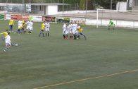 FC Borges-CF Vila Seca.00_01_28_08.Imagen fija001