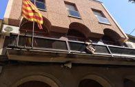 Les Borges inicia el procés per convertir l'antic Escorxador Municipal en un Hotel d'Entitats