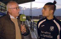 Prèvia FC Borges- CF Vila-Seca.00_00_18_02.Imagen fija003