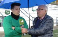 Prèvia UD Vista Alegre-FC Borges.00_01_24_18.Imagen fija001
