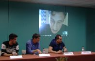 Un detingut a les Borges amb més de 2 quilograms de marihuana al cotxe i 2.400 euros en metàl·lic
