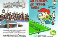 Crònica FC Borges (3) – UD Unificació Bellvitge (2)