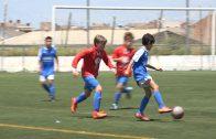 Les Garrigues CUP.00_00_20_18.Imagen fija004