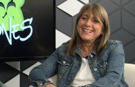 Persones T2 (5): Mercè Abad – Expresidenta del Club Joventut Atlètica d'Arbeca