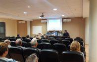 Les Garrigues impulsa la formació i l'assessorament per a emprenedors i empreses vinculades amb la cadena de valor de l'oli