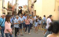 11a Mostra Cultural de les Garrigues i Acampada Jove a Cervià de les Garrigues