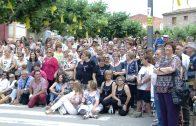 Les Borges estrena subseu de l'Escola Oficial d'Idiomes