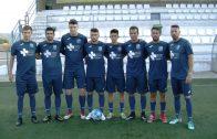 Prèvia FC Borges – Pobla de Mafumet.00_00_25_01.Imagen fija001
