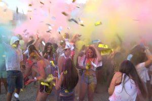 Festa Holy.00_00_45_20.Imagen fija001