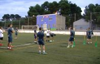 Prèvia FC Borges – UE Sant Ildefons