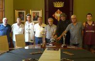 Presentació Barça.00_00_01_24.Imagen fija001