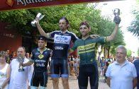 Trofeu Vila Juneda.00_06_17_15.Imagen fija001
