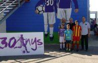 Escola Comarcal Futbol.00_01_55_19.Imagen fija003