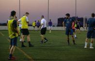 Prèvia FC Borges – CE Manresa