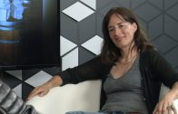 Persones T2 (9): Marta Pruna – Escultora