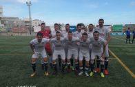 Crònica CF Montañesa (0) – FC Borges (1)