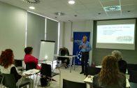 Les Borges convoca ajudes de fins a 5.000 euros per a la millora o implantació de nous comerços