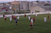 Crònica FC Borges-EFAC Almacelles.00_01_52_15.Imagen fija001