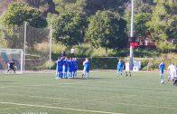 Crònica Vista Alegre UD (2) – FC Borges (2)
