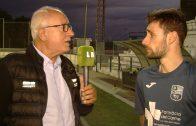 Prèvia UD Vista Alegre – FC Borges
