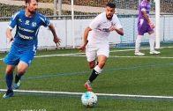 Crònica UCF Cambrils (1) – FC Borges  (3)