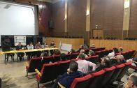 L'Ajuntament de Castelldans informa a la població sobre el retard en les obres de distribució del gas natural liquad
